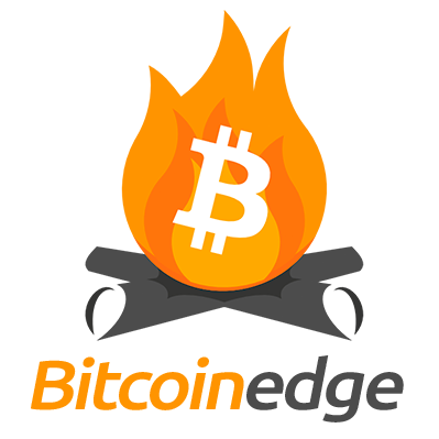 Bitcoin Edge Workshops - Tutorial